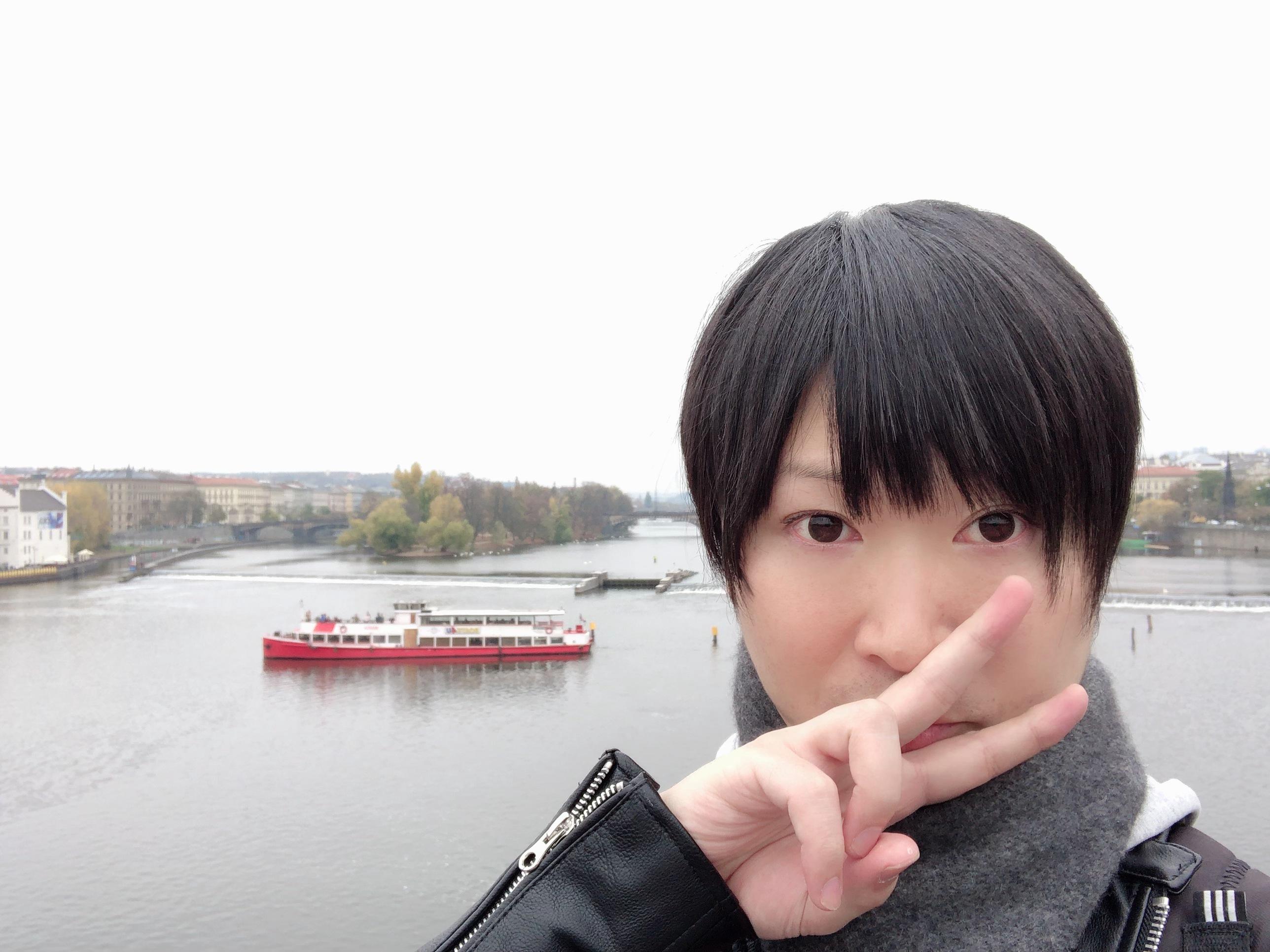 chan-kei0301